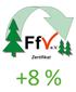 LogoFfV_plus8