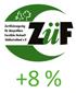 LogoZueF_plus8